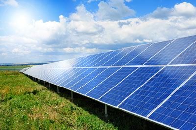 painel_solar_chines_1__2013-05-09181626